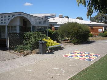 Junior Playground 1