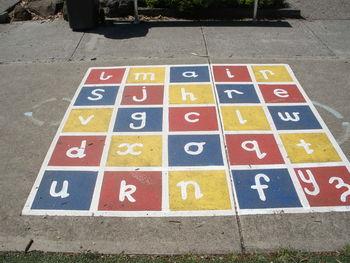 Junior Playground 4